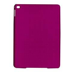 Color iPad Air 2 Hardshell Cases