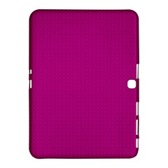 Color Samsung Galaxy Tab 4 (10.1 ) Hardshell Case