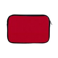 Color Apple iPad Mini Zipper Cases