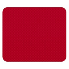 Color Double Sided Flano Blanket (Small)
