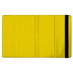 Color Apple iPad 2 Flip Case