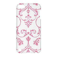 Ornament  Apple iPod Touch 5 Hardshell Case