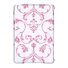 Ornament  Apple iPad Mini Hardshell Case (Compatible with Smart Cover)