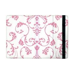 Ornament  iPad Mini 2 Flip Cases