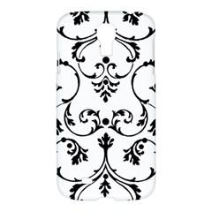 Ornament  Samsung Galaxy S4 I9500/I9505 Hardshell Case