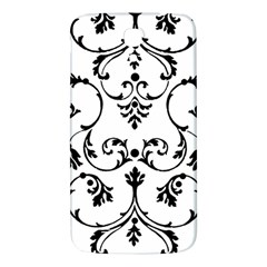 Ornament  Samsung Galaxy Mega I9200 Hardshell Back Case