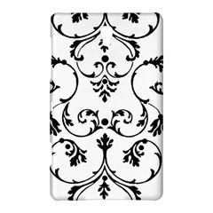 Ornament  Samsung Galaxy Tab S (8.4 ) Hardshell Case