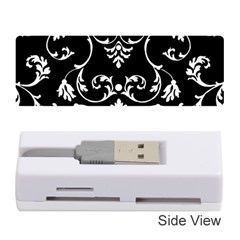 Ornament  Memory Card Reader (Stick)