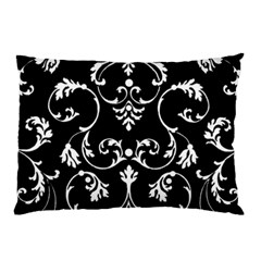 Ornament  Pillow Case (Two Sides)