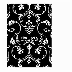 Ornament  Large Garden Flag (Two Sides)