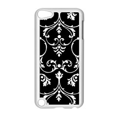Ornament  Apple iPod Touch 5 Case (White)