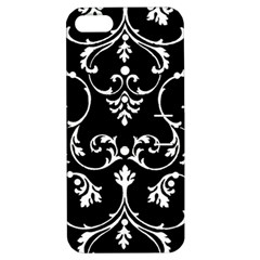 Ornament  Apple iPhone 5 Hardshell Case with Stand