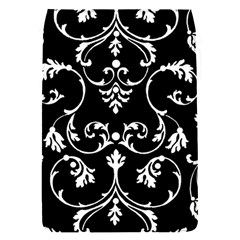 Ornament  Flap Covers (S)