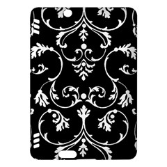 Ornament  Kindle Fire HDX Hardshell Case
