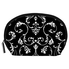 Ornament  Accessory Pouches (Large)