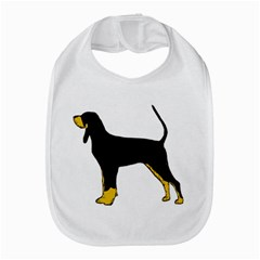 Black And Tan Coonhound Silo Color Amazon Fire Phone