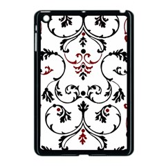 Ornament  Apple iPad Mini Case (Black)