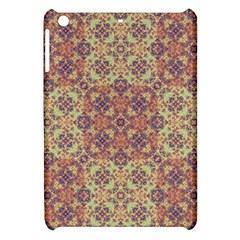 Vintage Ornate Baroque Apple iPad Mini Hardshell Case