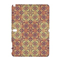 Vintage Ornate Baroque Galaxy Note 1