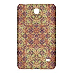 Vintage Ornate Baroque Samsung Galaxy Tab 4 (7 ) Hardshell Case