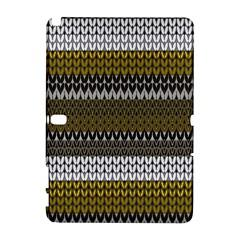 Pattern Galaxy Note 1