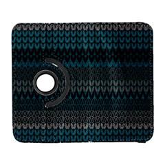 Pattern Galaxy S3 (Flip/Folio)