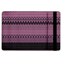 Pattern iPad Air Flip