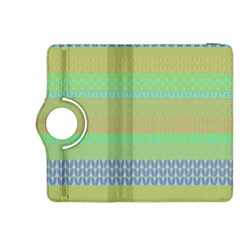Pattern Kindle Fire HDX 8.9  Flip 360 Case