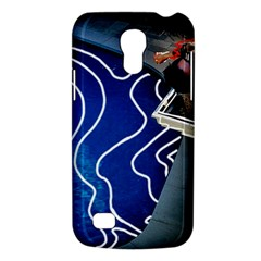 Panic! At The Disco Released Death Of A Bachelor Galaxy S4 Mini