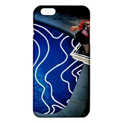 Panic! At The Disco Released Death Of A Bachelor iPhone 6 Plus/6S Plus TPU Case