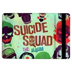 Panic! At The Disco Suicide Squad The Album Ipad Air Flip