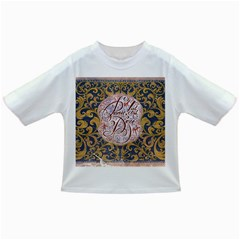 Panic! At The Disco Infant/Toddler T-Shirts