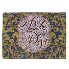 Panic! At The Disco Cosmetic Bag (XXL)