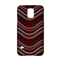 Abstraction Samsung Galaxy S5 Hardshell Case