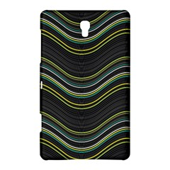 Abstraction Samsung Galaxy Tab S (8.4 ) Hardshell Case