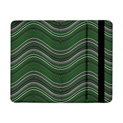 Abstraction Samsung Galaxy Tab Pro 8.4  Flip Case