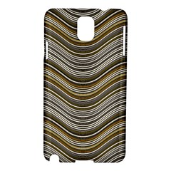 Abstraction Samsung Galaxy Note 3 N9005 Hardshell Case