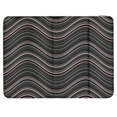 Abstraction Samsung Galaxy Tab 7  P1000 Flip Case