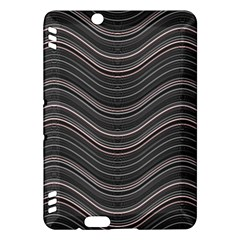Abstraction Kindle Fire HDX Hardshell Case