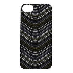 Abstraction Apple iPhone 5S/ SE Hardshell Case