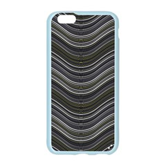 Abstraction Apple Seamless iPhone 6/6S Case (Color)