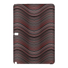 Abstraction Samsung Galaxy Tab Pro 10.1 Hardshell Case