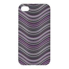 Abstraction Apple iPhone 4/4S Hardshell Case