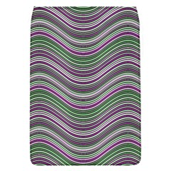 Abstraction Flap Covers (L)