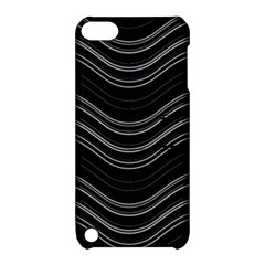 Abstraction Apple iPod Touch 5 Hardshell Case with Stand
