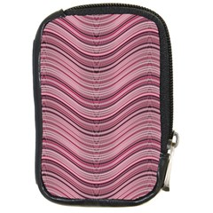 Abstraction Compact Camera Cases