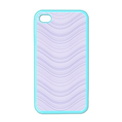 Abstraction Apple iPhone 4 Case (Color)