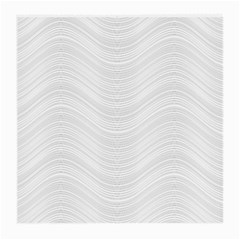 Abstraction Medium Glasses Cloth (2-Side)