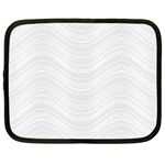 Abstraction Netbook Case (XXL)  Front