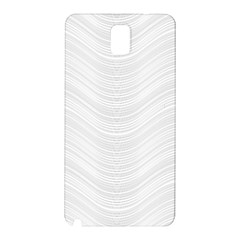 Abstraction Samsung Galaxy Note 3 N9005 Hardshell Back Case